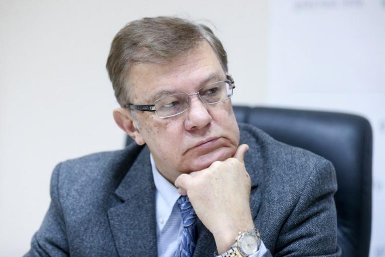 Володимир Лановий: З державними підприємствами вже 15 років відбувається якась дурість