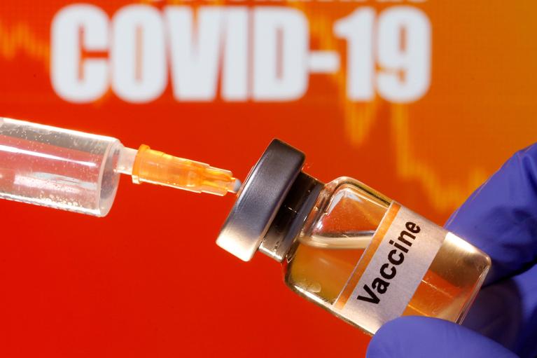 Білий дім передасть 80 млн доз СOVID-вакцин бідним країнам