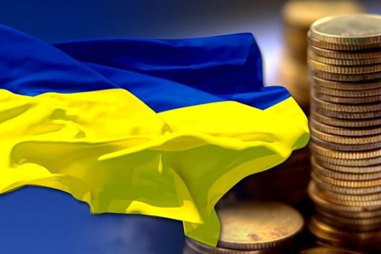 Украина оказалась последней в Европе по уровню экономических свобод