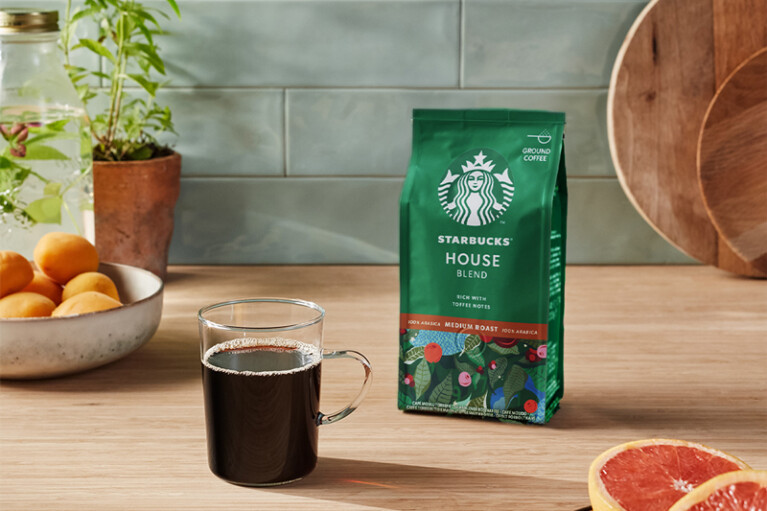 Starbucks в Украине. Где можно купить самый известный в мире кофе и сколько он будет стоить
