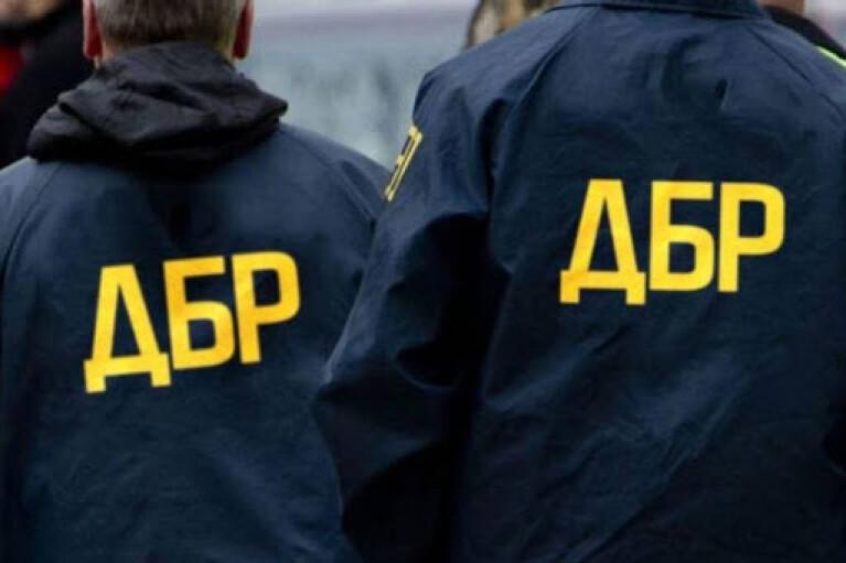 ГБР нагрянуло с обысками к руководству ГАСИ (ФОТО)