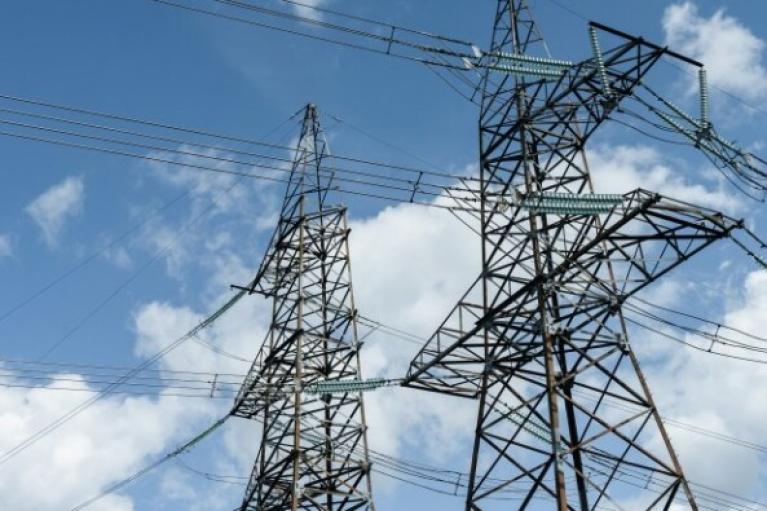 У Зеленського обіцяли різко не підвищувати тариф на електроенергію
