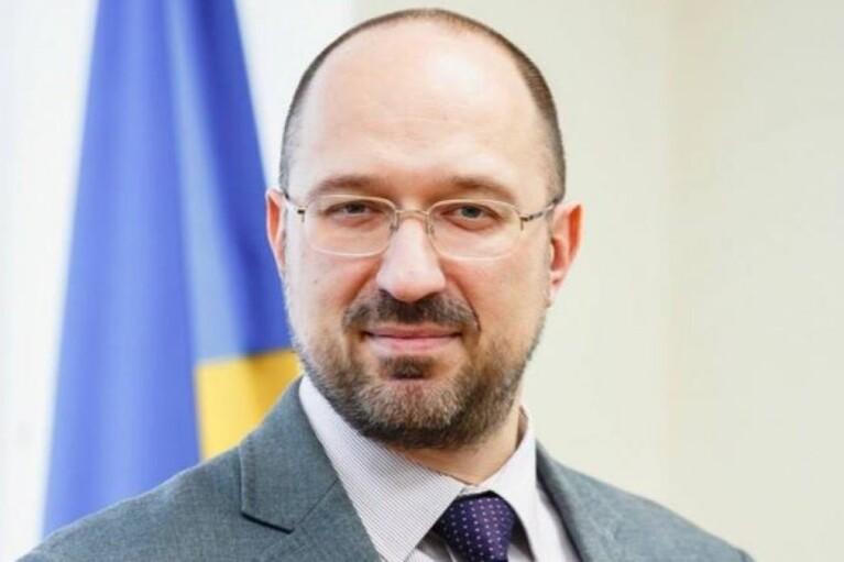COVID-вакцинация: Шмыгаль не исключил приоритет для журналистов и священников