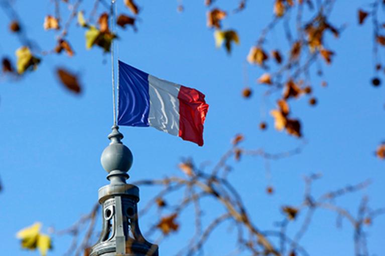 Франция нашла покупателя для своих военных кораблей, — СМИ