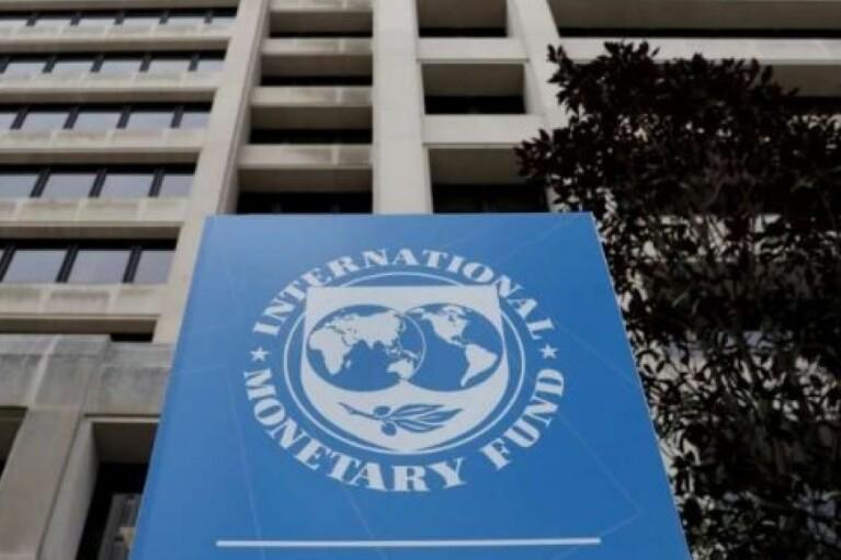 Экономический коллапс в Афганистане может отразиться на Европе, — МВФ