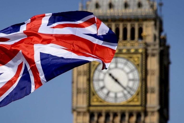 Британия огласила свою позицию по выборам в Госдуму РФ