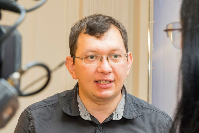 Чи дійсно у Зеленського вирішили посадити Труханова — інтерв'ю з Ярославом Католиком