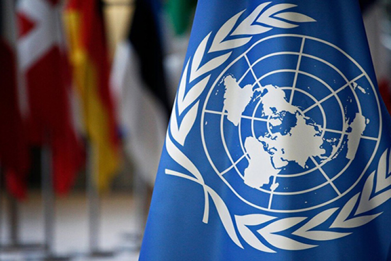Україна очікує від ООН на активнішу протидію агресії Росії, — МЗС