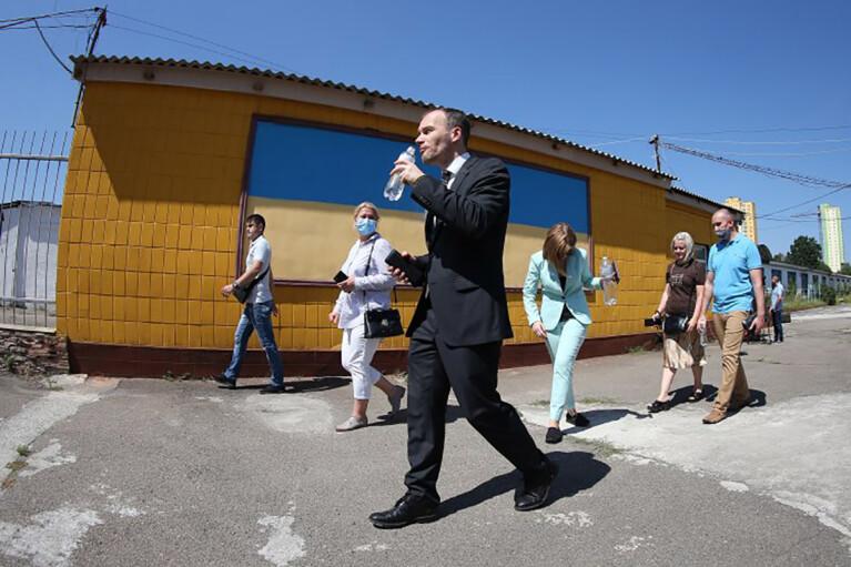 Тюремная распродажа. Сможет ли Минюст заработать на местах не столь отдаленных