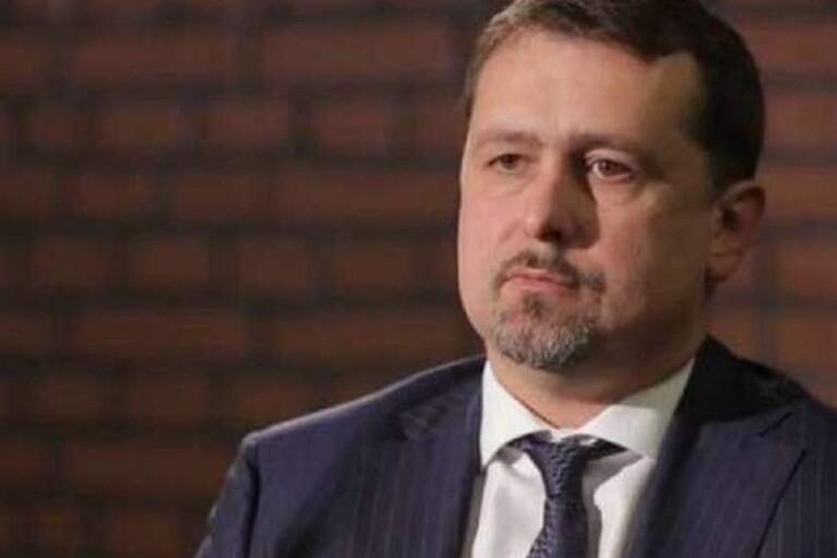 Семочко виграв суд у Бігуса: журналісти спростували своє розслідування проти ексрозвідника