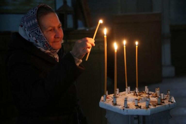 Рождество Пресвятой Богородицы: история, запреты и традиция празднования