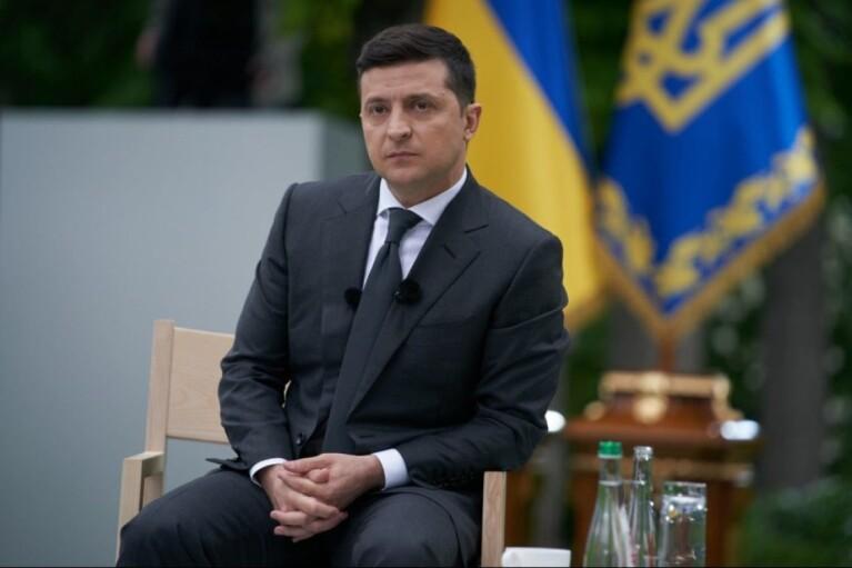 Зеленский сказал, что делать с децентрализацией
