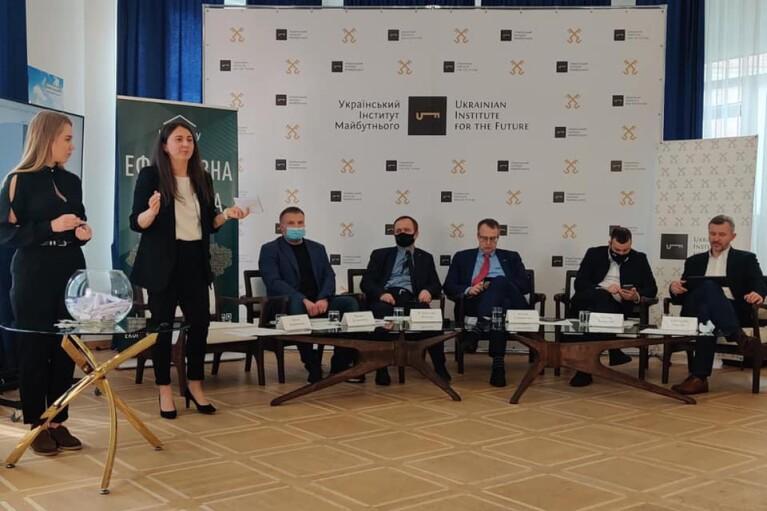 Чотири ОТГ виграли конкурс на розробку безкоштовного плану економічного розвитку