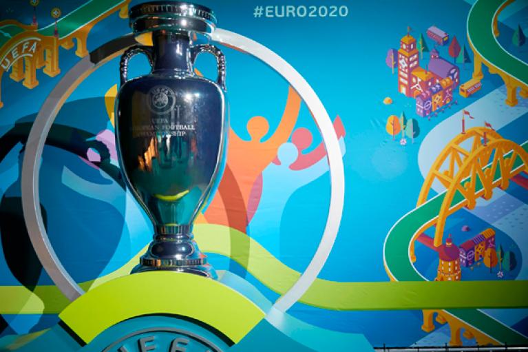 Євро-2020: Швейцарія впевнено обіграла Туреччину, Італія зміцнила лідерство