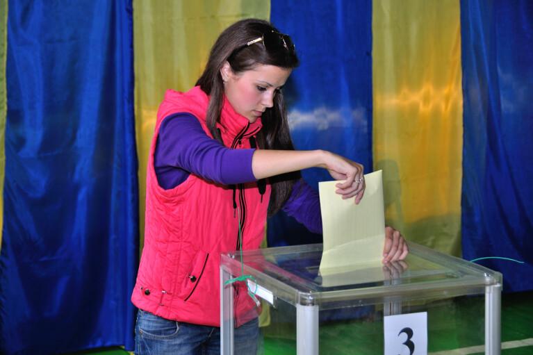 """Шестой вопрос. Как украинцам правильно голосовать на """"референдуме"""" Зеленского?"""
