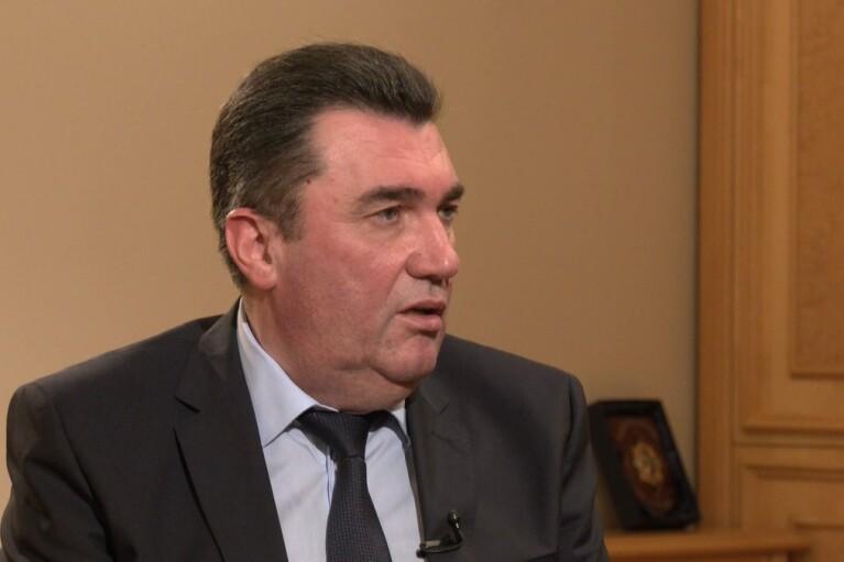 СНБО приказал Кабмину проследить за  делами в УЗ: вплоть до увольнений