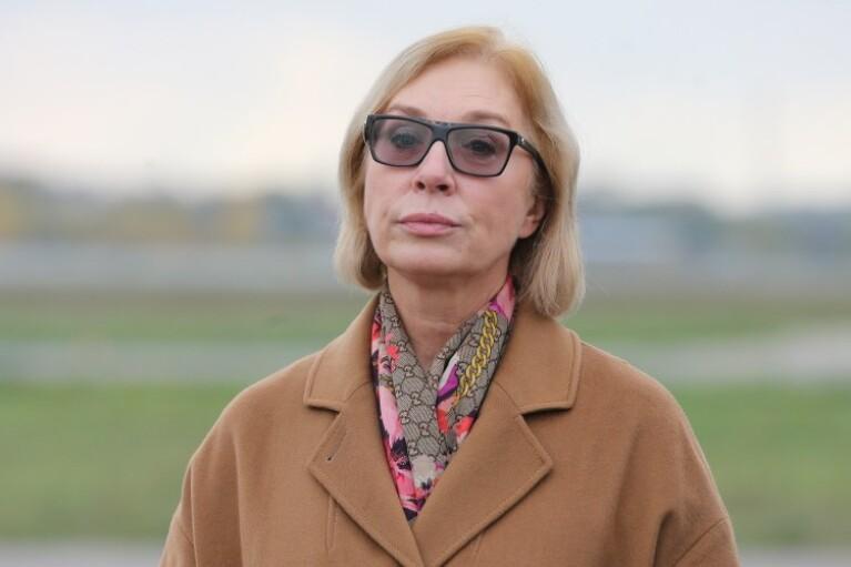 РФ нарушает право на образование на родном языке в оккупированном Крыму, — Денисова