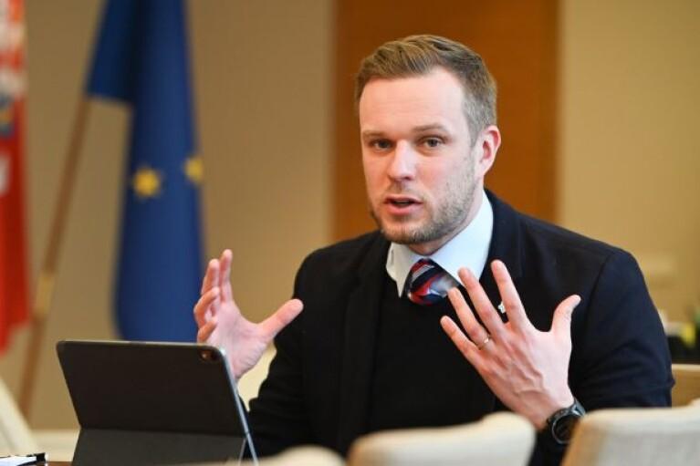 Війська РФ на кордоні України: МЗС Литви викликало російського посла