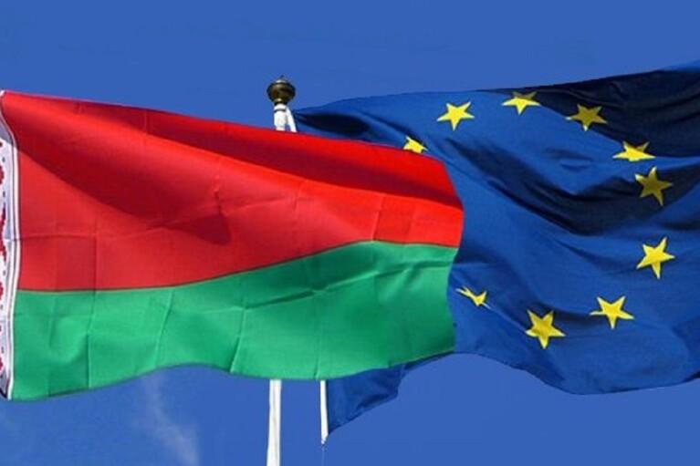 Євросоюз вимагає від Білорусі відповісти за потік нелегалів до Литви