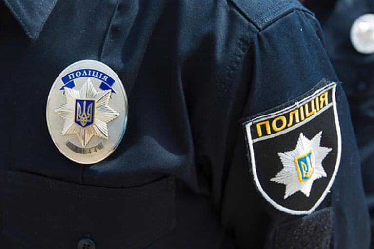 На Одесчине 64-летний мужчина на охоте случайно застрелил приятеля