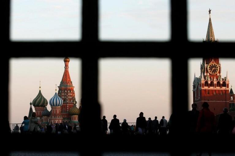 Удар у відповідь. Які нові санкції США можуть ввести проти Кремля