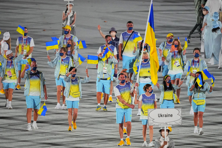 Під прикриттям Олімпіади. Чи готує Путін нове вторгнення в Україну