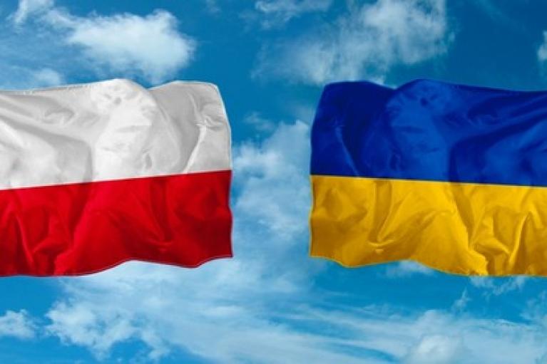 МИД Польши осудил российскую перепись населения в оккупированном Крыму