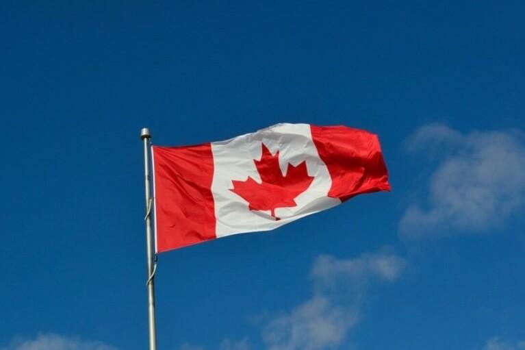"""Розвідка Канади заявляє про найбільшу з часів """"холодної війни"""" шпигунську активність"""