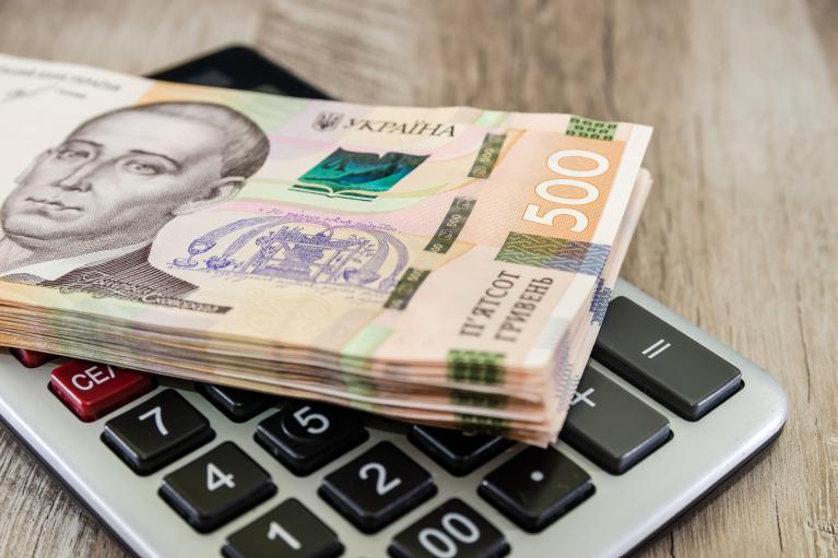 """""""Чикагский план"""" для Украины. Как каждый украинец мог бы получать по 5000 грн дивидендов"""