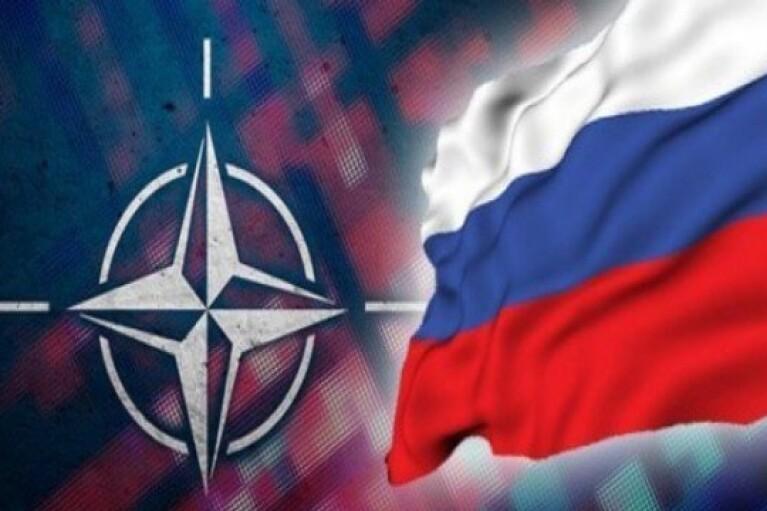 Россия пытается дестабилизировать и ослабить НАТО, — минобороны Германии