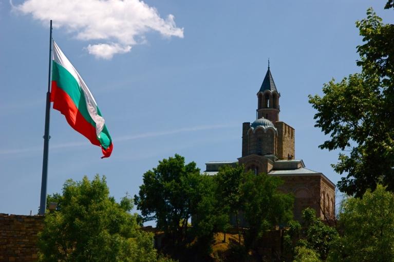 Болгарія вирішила закрити в'їзд для українців