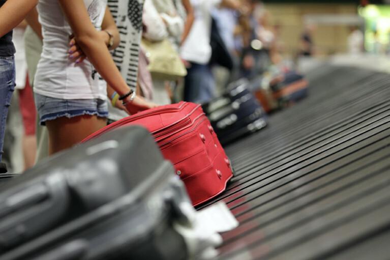 Ще одна країна готова приймати українців на своїх курортах із 1 травня