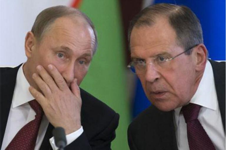 Закон про Донбасі. Навіщо Кремлю говорити, що Україна готується до війни
