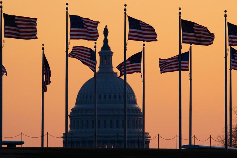 Вашингтон має три кандидатури на пост посла США в Україні, — Гончаренко