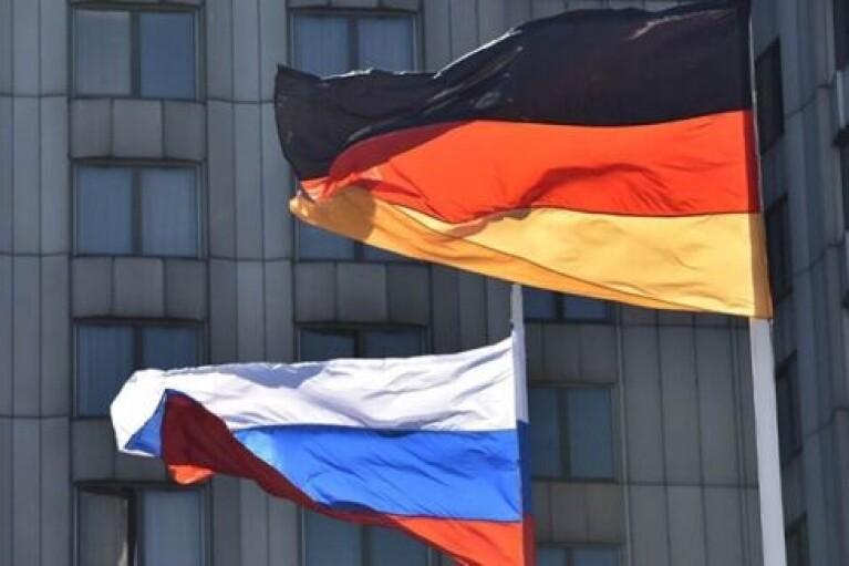 У Німеччині назвали військовий потенціал і цілі Росії і Китаю