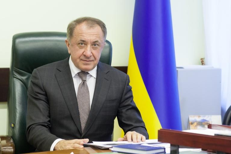 Мы отстаем в экономическом развитии из-за недостаточного государственного стимулирования потребительского спроса, - Богдан Данилишин