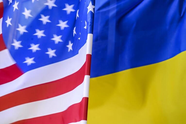 У Сенаті США попередньо погодили збільшення допомоги Україні