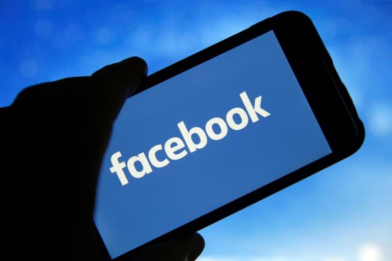 В Facebook обвинили украинца в продаже личных данных 178 млн пользователей