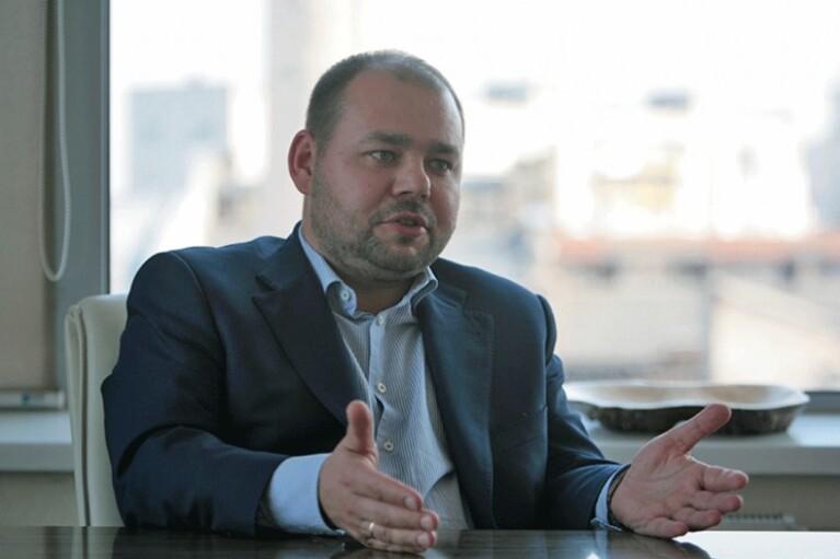 Константин Лежнин: «Малому и среднему бизнесу не надо помогать − ему просто не надо мешать»