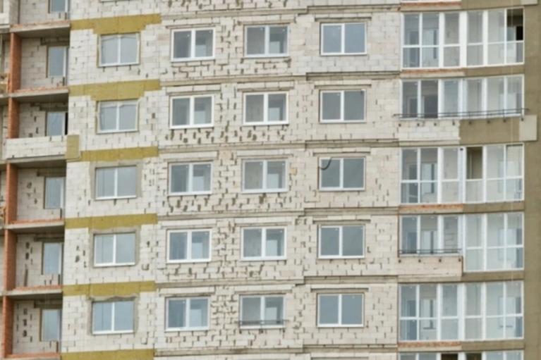 Однушку на Печерске в Киеве можно обменять на три новые трехкомнатные квартиры на Запорожье, – исследование