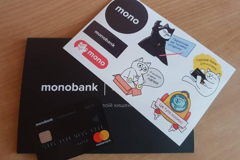 Бывшие топ-менеджеры Приватбанка спасают Monobank, а новый канал Медведчука рвется в эфир. Главные события страны 22—28 февраля