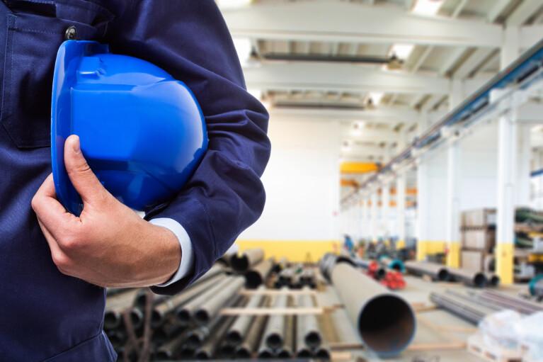 Кредитование малых и средних предприятий становится доступнее благодаря совместной программе правительства Германии и ЕС