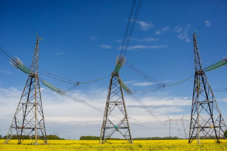 Новий ринок електроенергії: директор Енерго Збут Транс розповів, як постачальнику залучити клієнтів