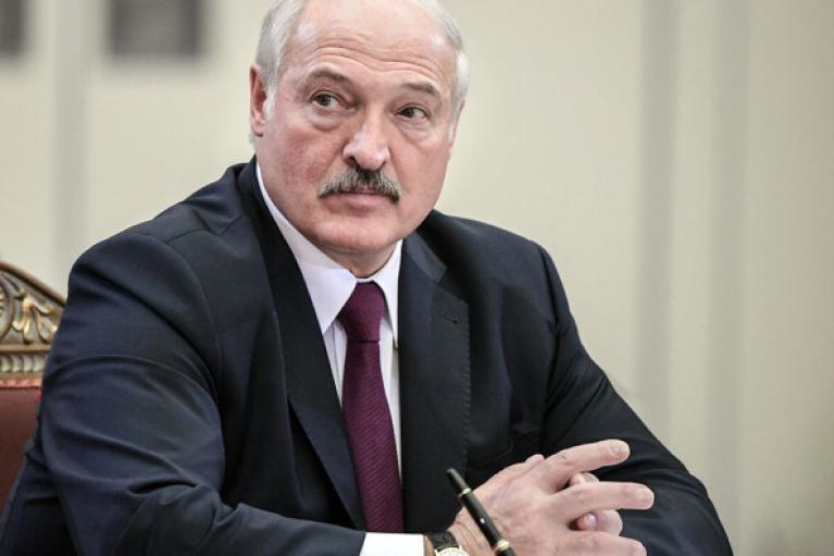 Евросоюз ужесточил санкции против режима Лукашенко, — СМИ