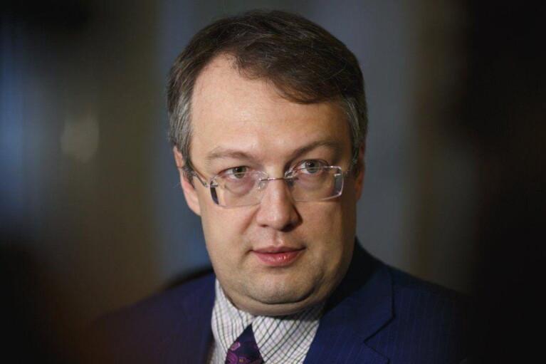 У поліції заявили, що затримання біля офісу ОТЗЖ пов'язані зі стріляниною в Києві