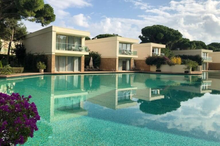 Rixos Hotels: 20 лет совершенства в несовершенном мире