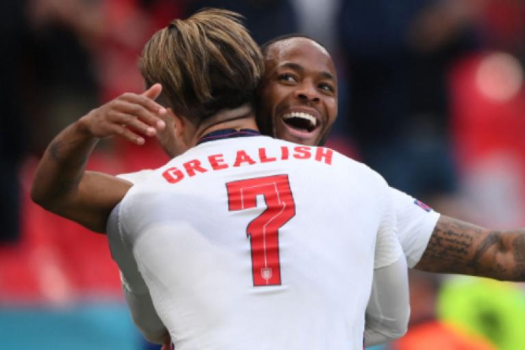 Євро-2020: Англія мінімально обіграла Чехію