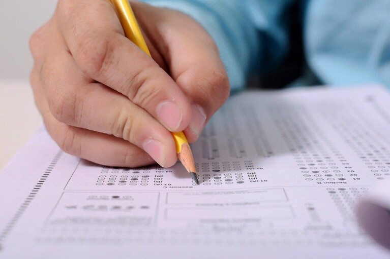 Від 10 до 100 тисяч гривень: Кабмін погодив стипендії для кращих учнів
