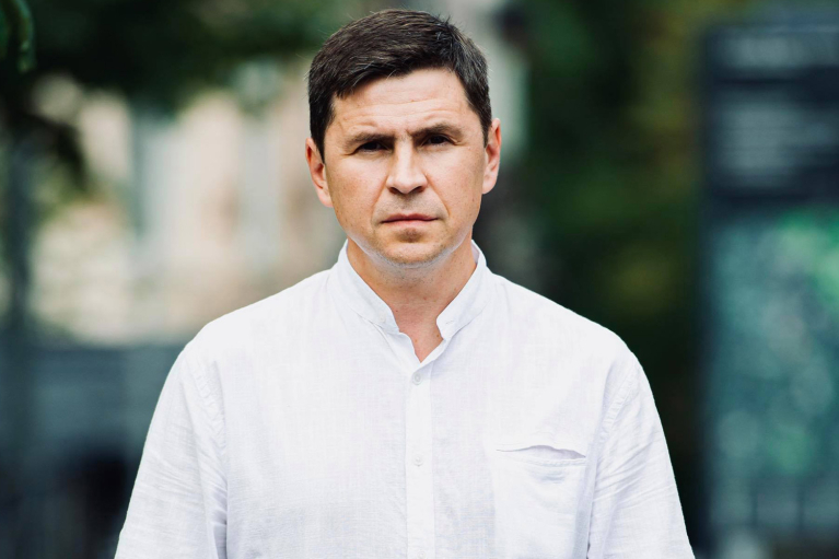 У Зеленского поделились своими выводами после встречи Байдена с Путиным