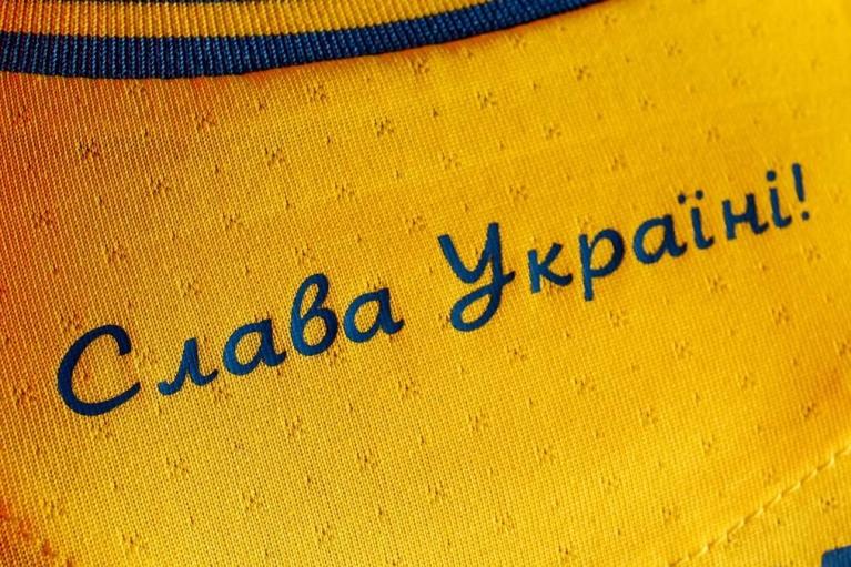 """""""Героям слава!"""" Как Украина должна отомстить России за донос в УЕФА"""